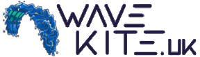 Wave Kite UK